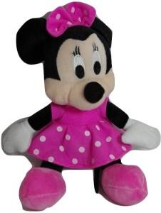 Cuddles Minnie  - 26 cm