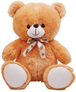 GRJ India 24 Inches Teddy Bear  - 20 Inch