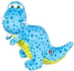 Webkinz Diggity Dino