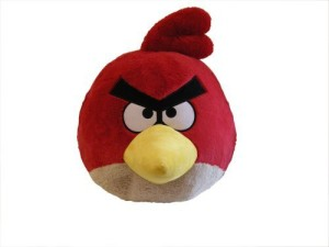 Angry Birds 16