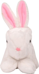 Offspring Rabbit  - 12 inch