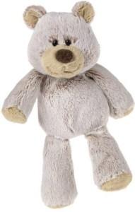 Mary Meyer Marshmallow Zoo Junior Teddy 9