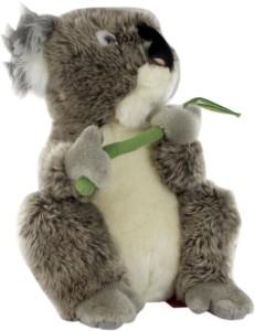 Hamleys Koala  - 31 cm