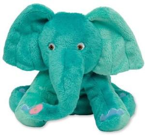 World of Carle World Of Eric Carlejumbo Elephant Kids Preferred