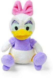 Kids Preferred Disney Baby Mini Jinglers, Daisy Duck  - 20 inch