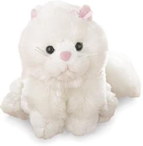 Ganz Lil'Kinz Persian Cat 65