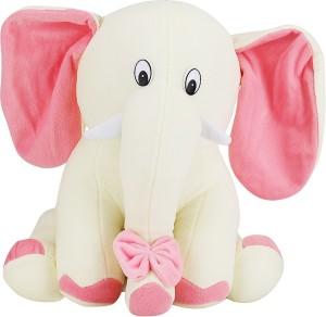 Alexus Elephant  - 13 inch