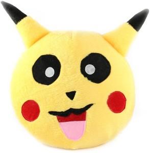Tickles Pokemon Go Cushion  - 40 cm