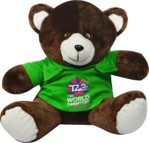 Simba ICC World T20 South Africa  - 30 cm