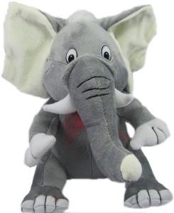 Tickles Appu Elephant  - 10 inch