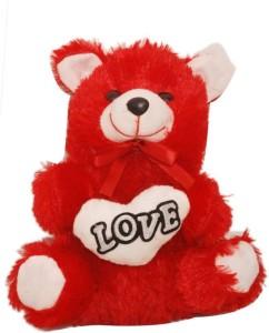 Teddy Hm Teddy 10  - 10 inch