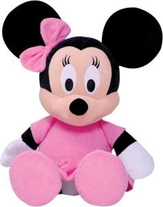 Disney Marvellous Minnie  - 20 inch