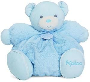 Kaloo Perle Large Blue Bear