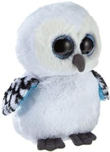Ty Beanie Boos Ty Beanie Boos Spells Owl 6