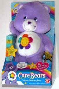 Care Bears 13