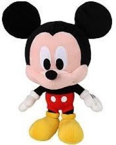 Disney Cutie Heads Mickey Mouse  - 20 inch