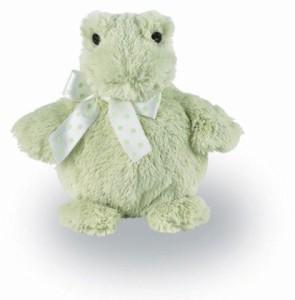 Bearington Bears Bearington Ba Stout Sprouts Tad Frog