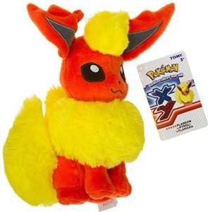 Pokemon Flareon ~825