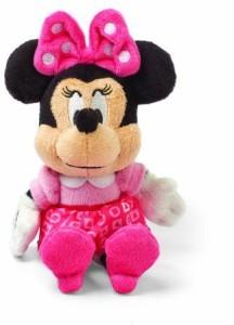 Kids Preferred Disney Ba Mini Jinglersminnie Mouse
