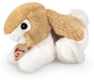 Trudi Bunny Rabbit Plush 10