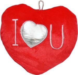 Tabby Toys Cute I Love You Heart  - 27 cm