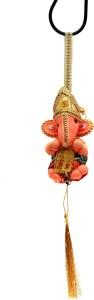 Gifts By Meeta Cute Ganesha  - 4 inch