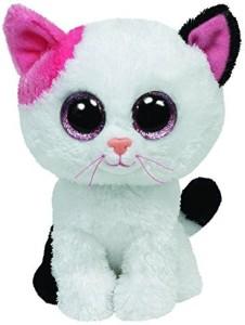 Ty Beanie Boos Muffin Cat Plush  - 20 inch