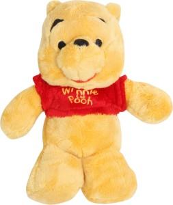 Disney Toddler Pooh  - 12 inch