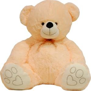 Surbhi CREAM TEDDY BEAR  - 90