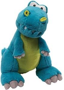 Gund Rexie Dinosaur Animal