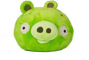 Angry Birds AB Pig 8