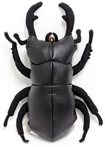 Hamee Stag Beetle