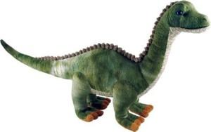 CuddleZoo Apatosaurus Dinosaur Large 20