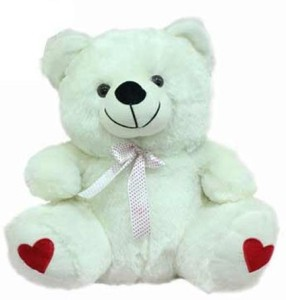 Gifts By Meeta Cute Enticement For Children  - 14 Inch
