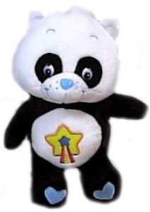 Care Bears Perfect Panda 8