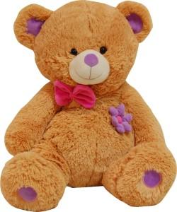 Surbhi TEDDY BEAR BROWN  - 65