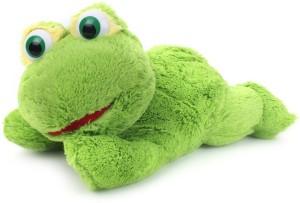 Starwalk Frog Plush  - 35 cm