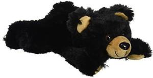 PurrFection Purrfection Smoky Junior Black Bear 9