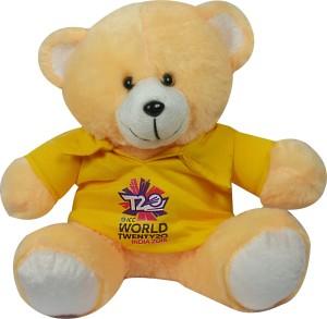 Simba ICC World T20 Australia  - 30 cm