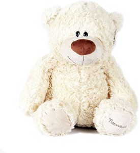 V GOLLY JOLLY NX Ben Teddy  - 55 cm