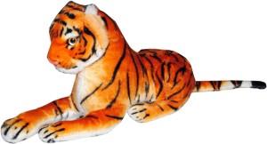 Origin Tiger Soft Teddy  - 25 cm