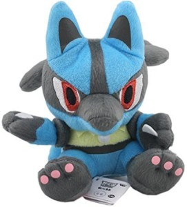 Pokemon Japan Pearl 10 Zorua Blue Plush Diamond Best 2010 Banpresto qUMpVSz