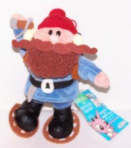 CVS Collectable Christmas Classics Yukon Cornelius