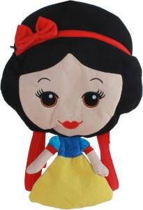 Disney Snow White Bag  - 41 cm