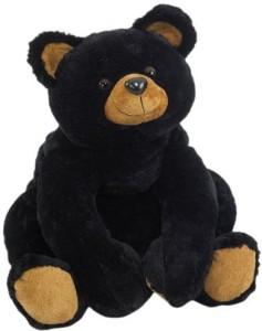 PurrFection Purrfection Mama Smoky Black Bear 27