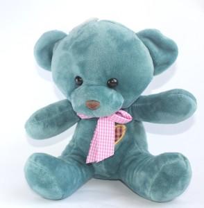 Cuddles Mr.bean's teddy  - 20 cm
