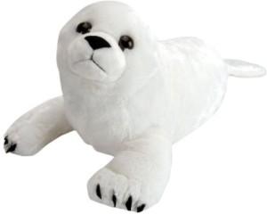 Wild Republic Aq Seal Harp Pup 15