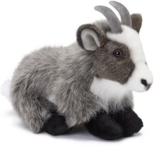 Nat and Jules Plush Goat Large