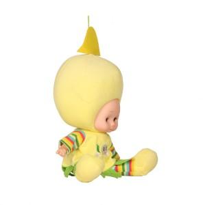 Vgollyjollynx Fruit Doll 2725-H  - 22
