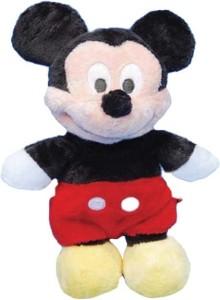 Disney Mickey Flopsies  - 20 inch